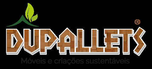 logo-dupallets